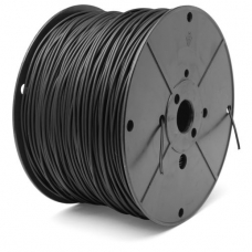 Automower kontūro kabelis 150 m, Ø2,7mm