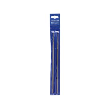 Intensyvaus galandinimo dildės 4,5 mm 2 vnt.